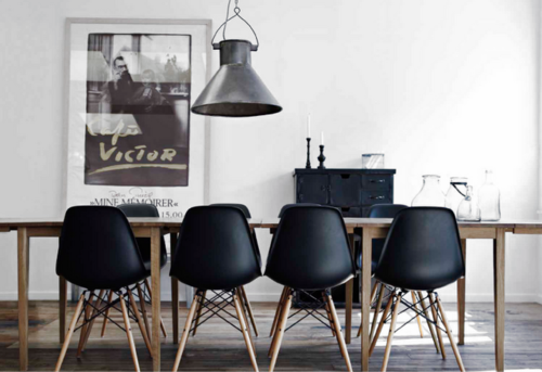 Industrial-lamp-and-eames-chairs.png