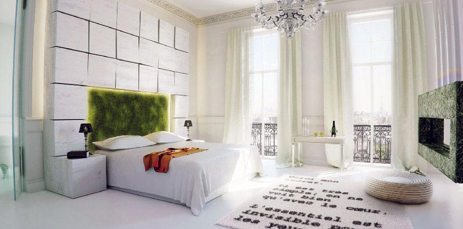 Inspiring-Nature-Bedroom-Moss-Headboard.jpg