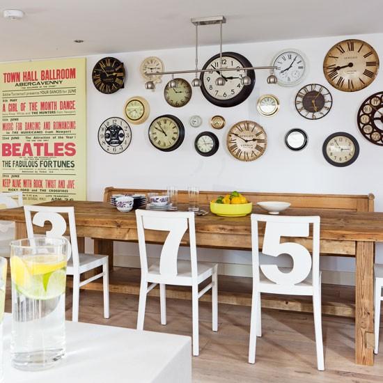 Kitsch-kitchen-diner.jpg