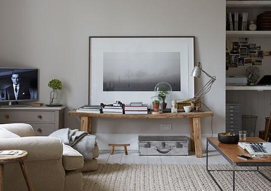 Neutral-Toned-Living-Room-Livingetc-Housetohome.jpg