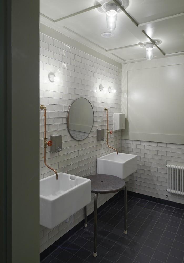 Oaxen-Restaurant-Bathroom-Remodelista_0.jpg