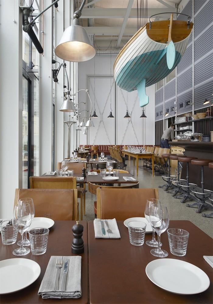Oaxen-Restaurant11-Remodelista.jpg