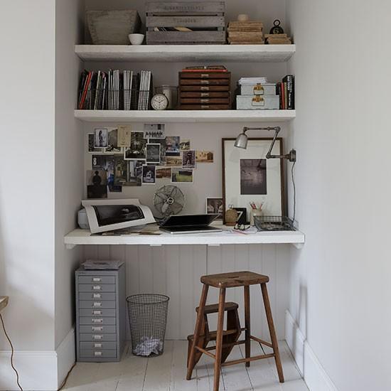 Pale-Grey-Home-Office-Livingetc-Housetohome.jpg