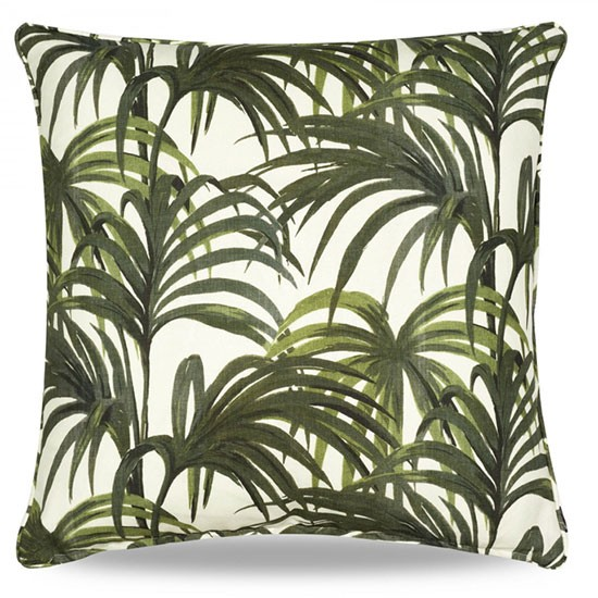 Palmeral-Luxury-Linen-Cushion--Off-White--Green-65---125-House-of-Hackney.jpg