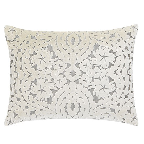 Paseo-Doble-Pastis-cushion-0-cut-velvet-with-silk-satin-reverse-95-Christian-Lacroix-at-Designers-Guild.jpg