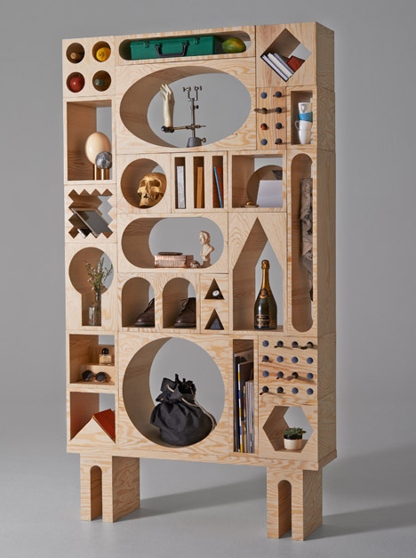 Room-shelving-unit-by-Kyuhyung-Cho-and-Erik-Olovsson_dezeen_468_0.jpg
