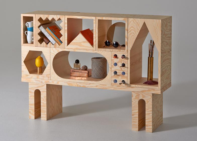 Room-shelving-unit-by-Kyuhyung-Cho-and-Erik-Olovsson_dezeen_ss.jpg
