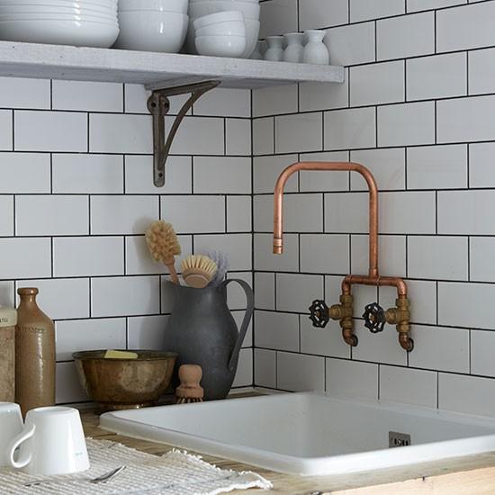 Sink-area.jpg