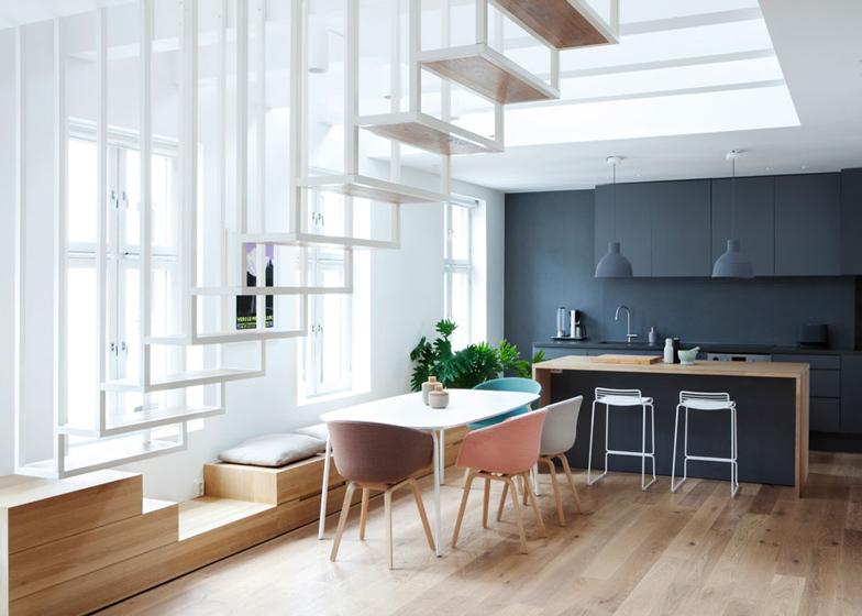 Steel-suspended-staircase.jpg