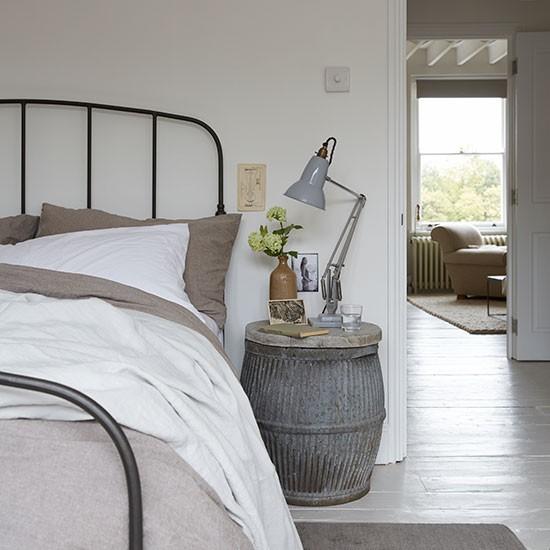 Tonal-Grey-Bedroom-Livingetc-Housetohome.jpg