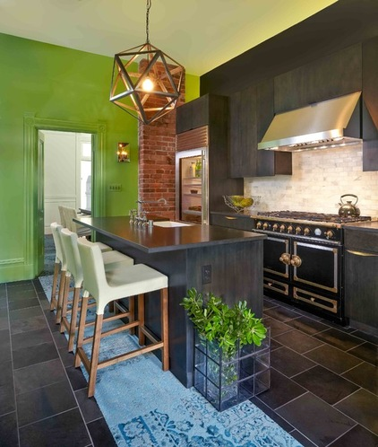 a2f11c66033aee5f_1046-w422-h498-b0-p0--transitional-kitchen.jpg