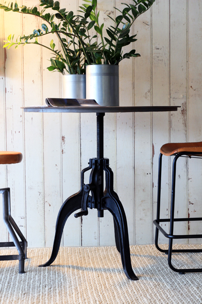amazing-adjustable-industrial-table-can-be-used-as-a-bar-table-dining-table-or-coffee-table-25088-p.jpg