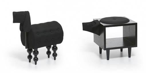 animal-chair.jpg