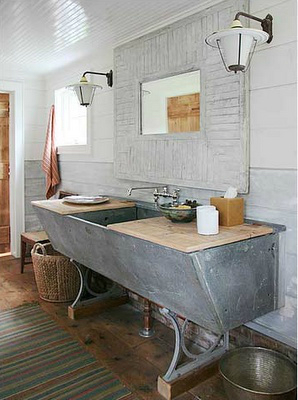 bathroom-design-vintage-industrial-10.jpg
