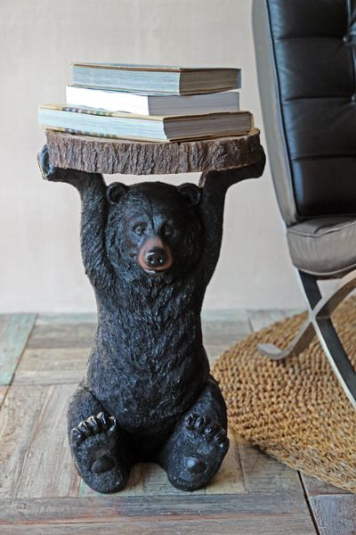 bear-side-table-[2]-18211-p[ekm]400x600[ekm].jpg