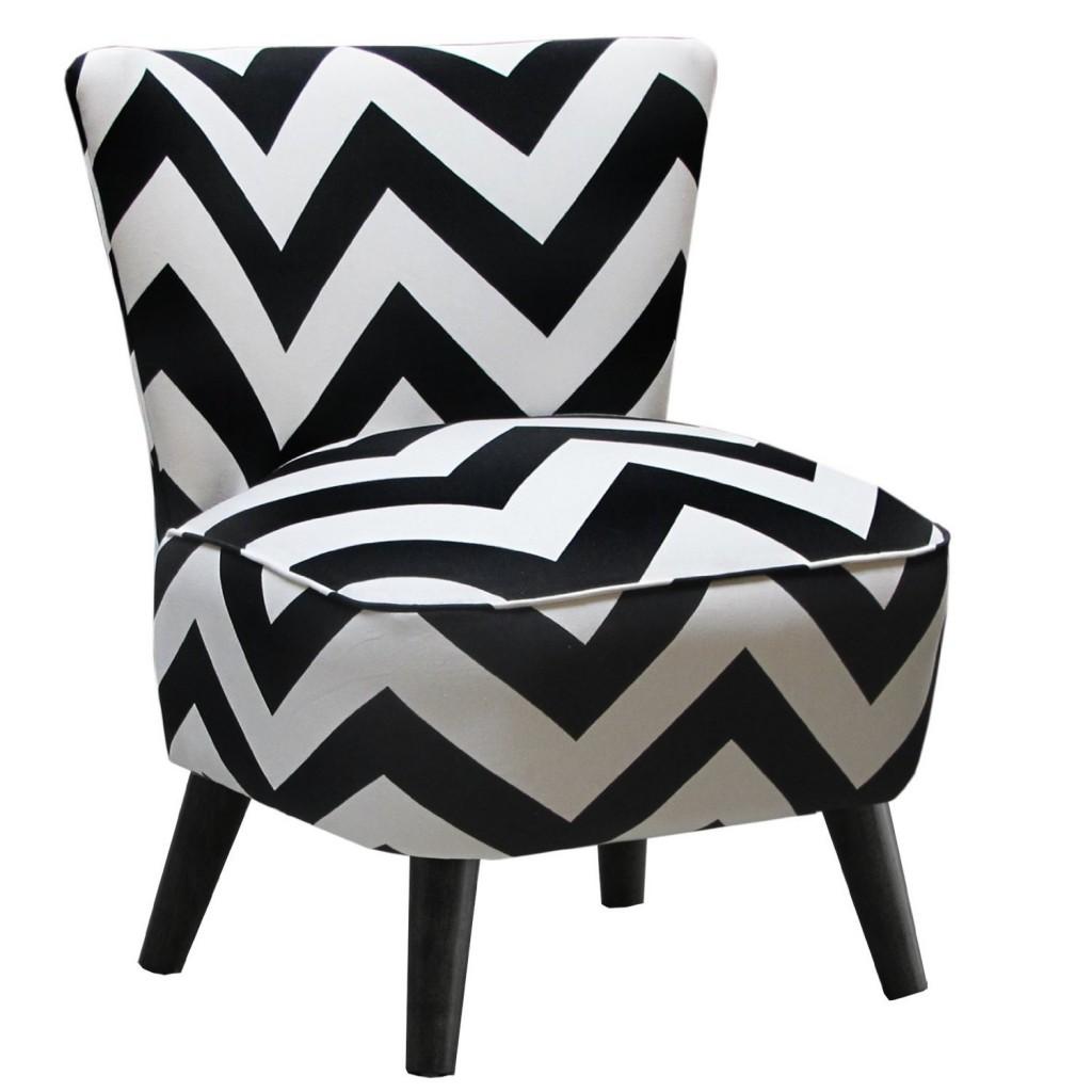 black-and-white-striped-chair-1024x1024.jpg
