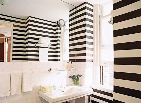 black-and-white-striped-wal.jpg