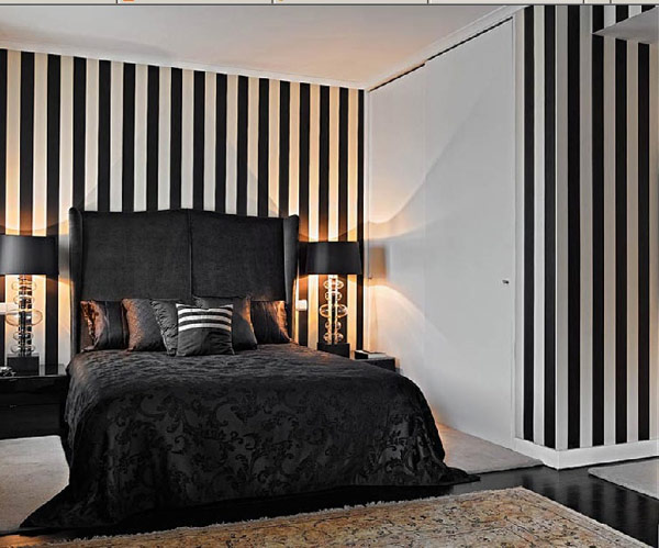 black-and-white-stripes-hal.jpg