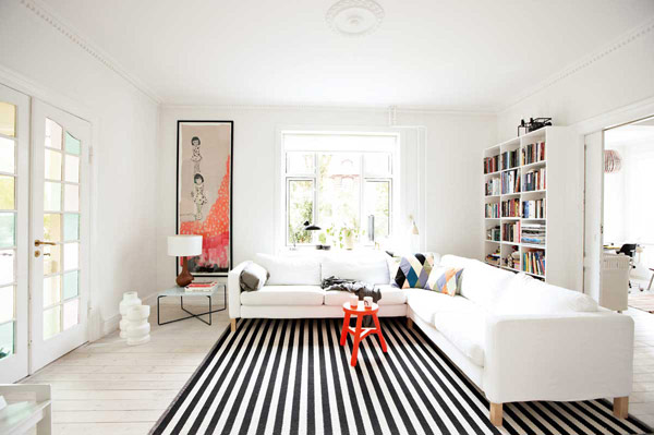 bo-bedere-living-room-moder.jpg