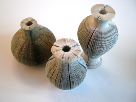 book-vases-by-laura-cahill-4.jpg
