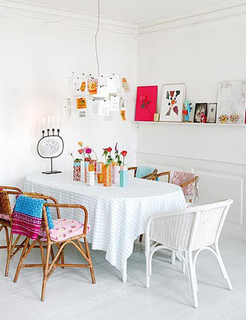 bright white dining room.jpg