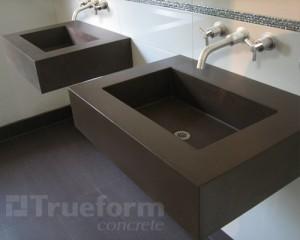 concrete_sink-300x240.jpg