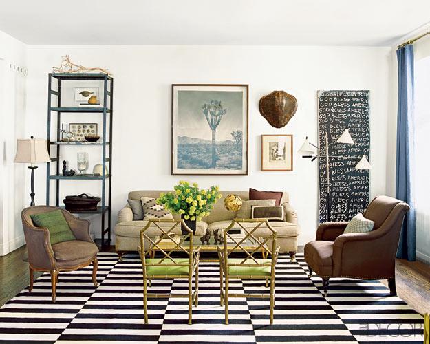 decorating-stripes-081.jpg