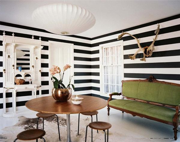 design-with-stripes-1.jpg
