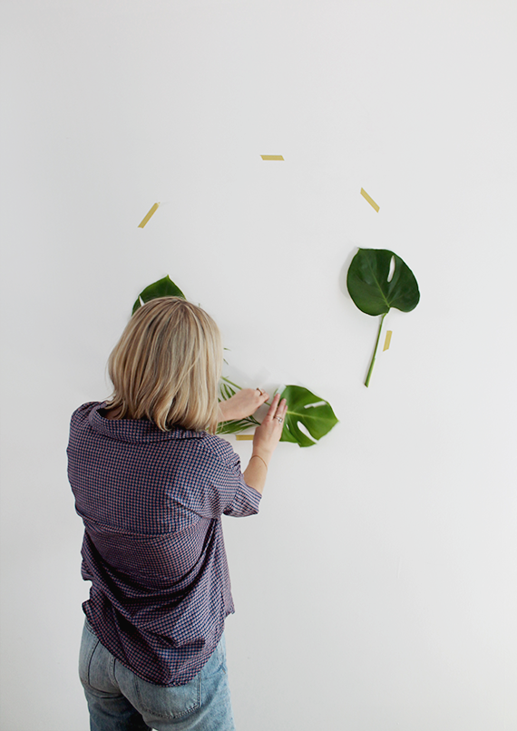 diy-leaf-backdrop-almost-makes-perfect.png