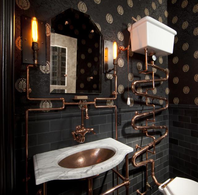 eclectic-bathroom.jpg