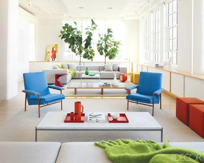 ed-lee-mindel-loft-living-room.jpg