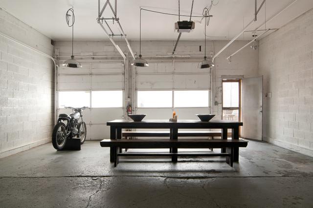industrial-dining-room_1.jpg