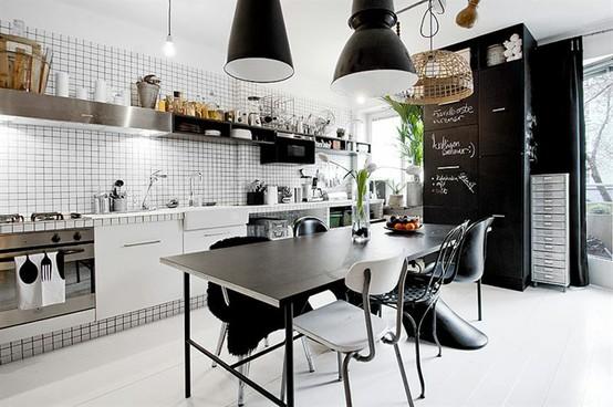 industrial-kitchen-designs-001.jpg