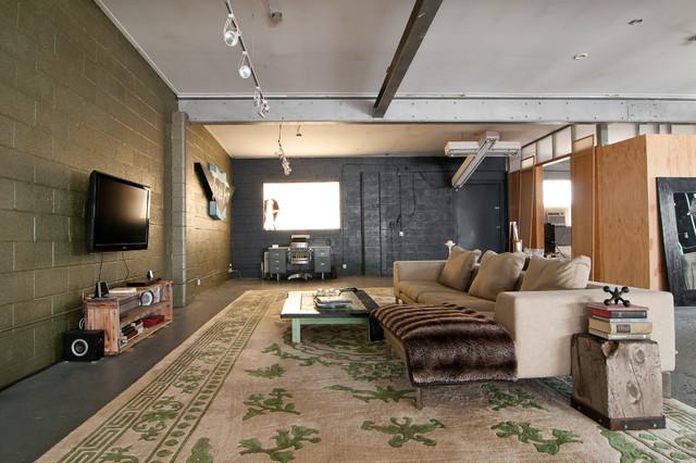 industrial-living-room.jpg