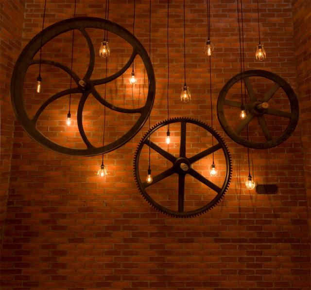 lámpa_1.jpg