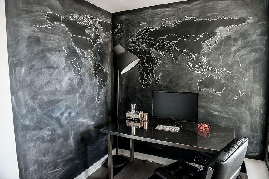 loft-toronto-lux-design.jpg