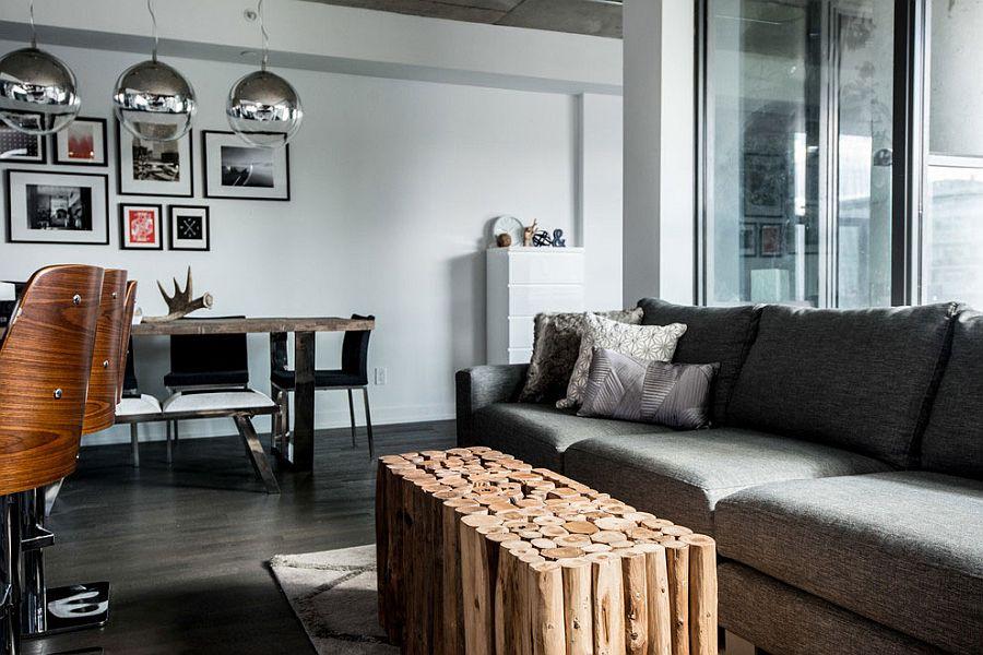 loft-toronto-lux-design_4.jpg