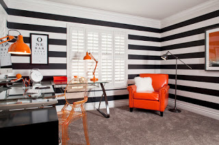lush-fab-glam.com-home-design-black-white-stripes-office.jpg