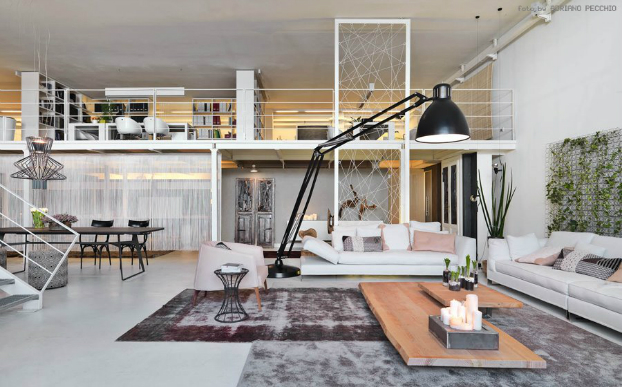 milan-loft-by-studio-motta-e-sironi-1.jpg