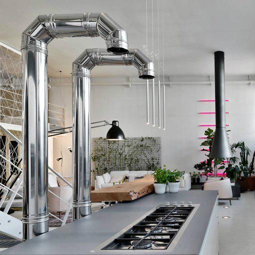 milan-loft-by-studio-motta-e-sironi-12.jpg