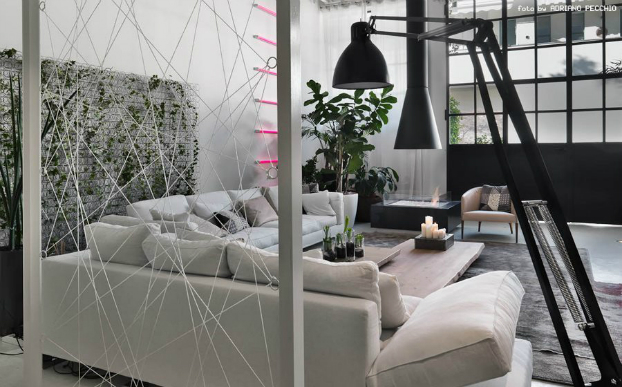 milan-loft-by-studio-motta-e-sironi-16.jpg