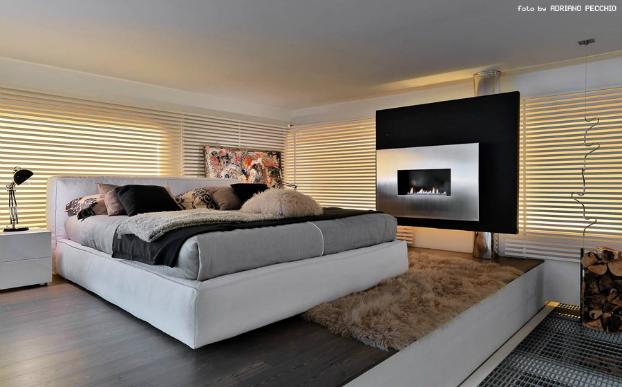 milan-loft-by-studio-motta-e-sironi-18.jpg