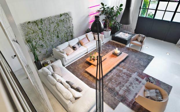 milan-loft-by-studio-motta-e-sironi-19.jpg