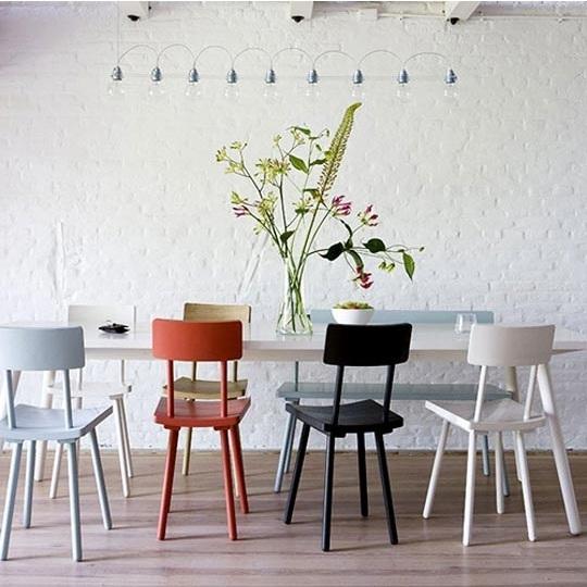 mismatching-dining-chairs-via-ohdeedoh.jpg