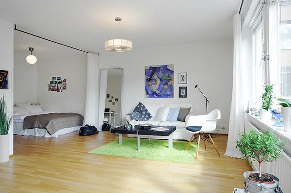 one-room-apartment-scandinavian.jpg
