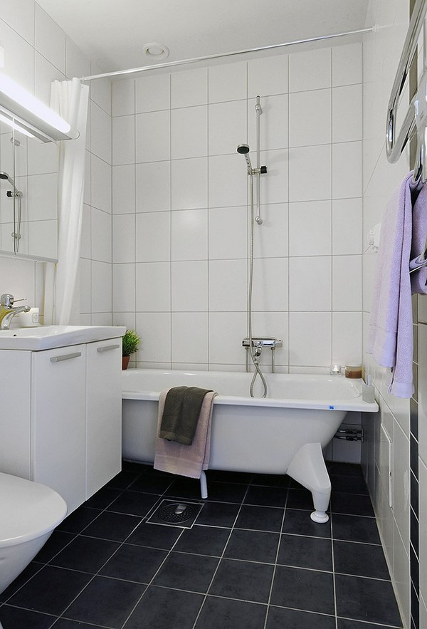 one-room-apartment-scandinavian8.jpg
