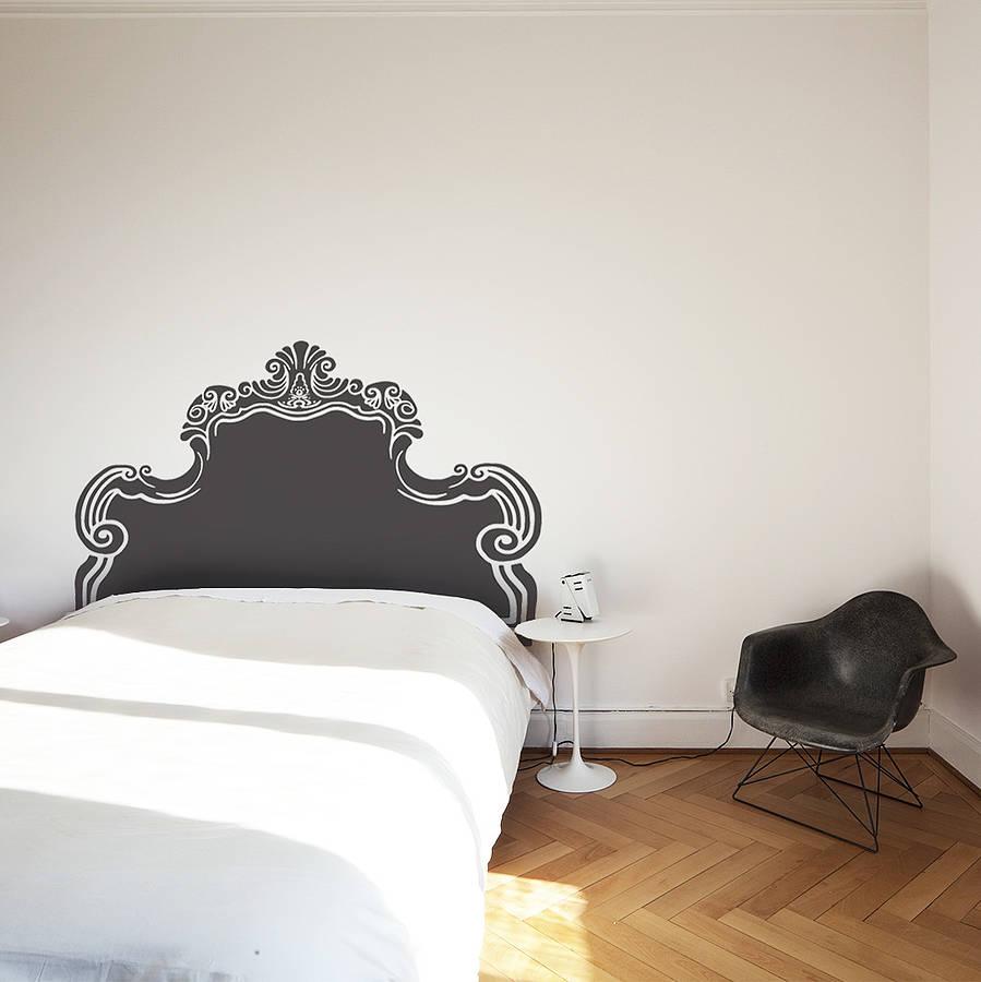 original_vintage-bed-headboard-wall-sticker.jpg