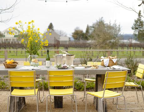 outdoor-yellow-chairs-hbx0610larette04-xl.jpg