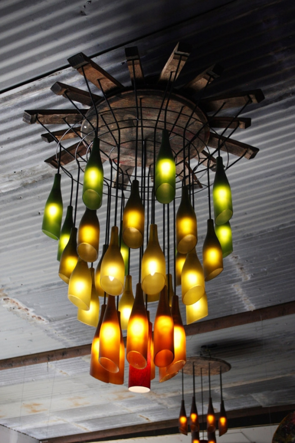 recycled-wine-bottles-with-style-20.jpg