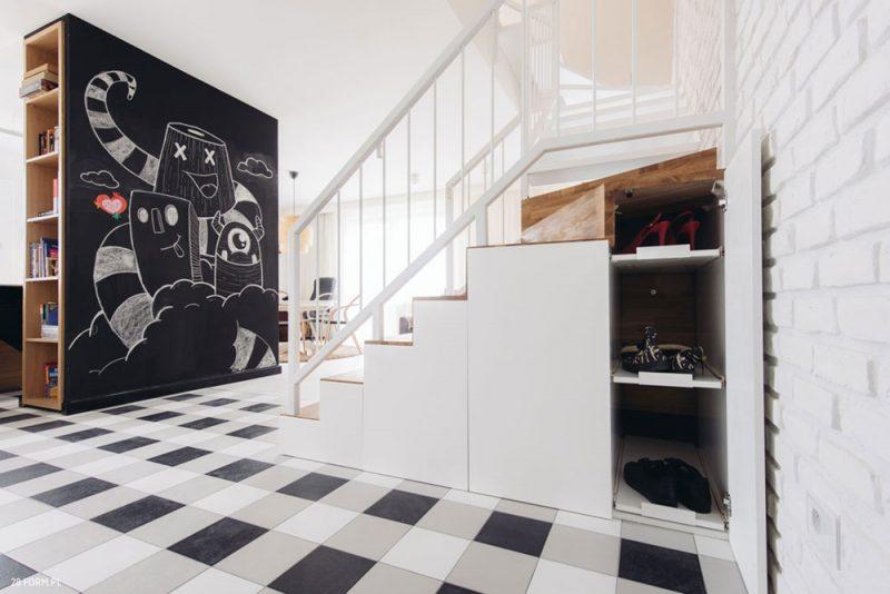 small-family-apartment-design-ff-800x534.jpg